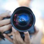 В Керчи, во второй раз пройдёт выставка любителей фотографии