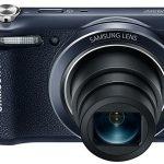 Компания Samsung приняла решение свернуть производство и продажи традиционных цифровых фотокамер