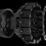 Google представила следующее поколение камер Jump под именем YI HALO