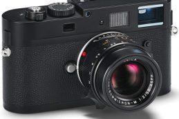 Leica скоро перестанет бесплатно менять «расслаивающиеся» датчики изображения в камерах M9, M9-P, M Monochrom и M-E