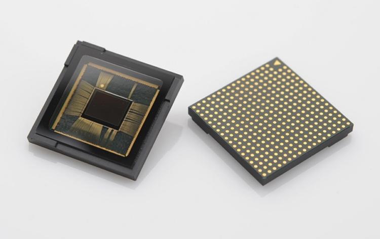 ISOCELL — новый бренд фотосенсоров Samsung
