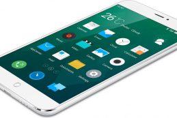 Какой новый смартфон имеет громкий и чистый звук?