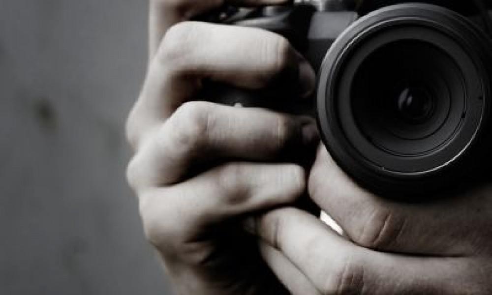 Идеи для бизнеса: как начать зарабатывать на фотографии