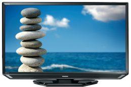Покупаем жк телевизор для квартиры