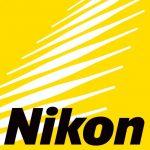 Компания Nikon отметила 100-летие обещанием выпустить новую зеркальную камеру