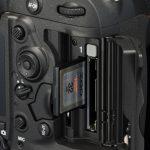 Ликвидация Lexar сделала Sony единственным производителем карт памяти XQD