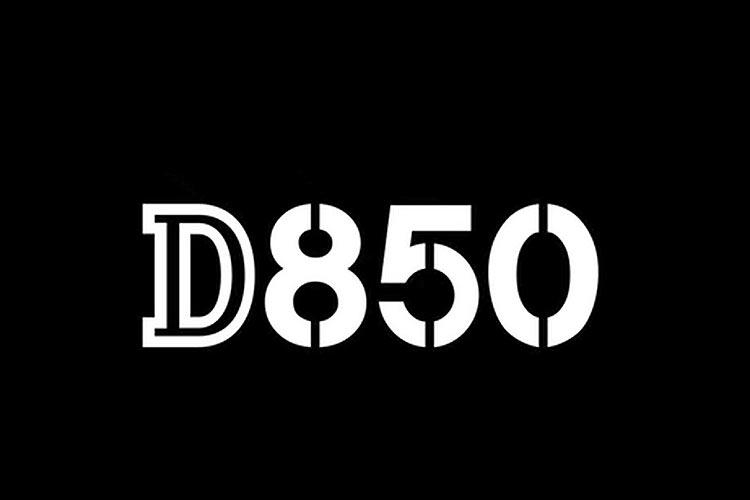 Nikon обещает, что полнокадровая камера D850 превзойдёт ожидания