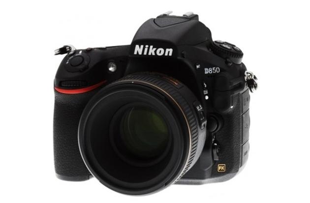 Компания Nikon кое-что рассказала о своих ближайших планах