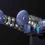 Камеру OnePlus 5 оценили специалисты DxOMark
