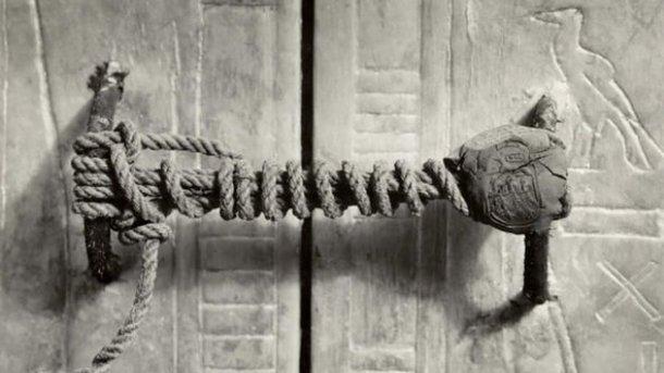 От них захватывает дух: восемь самых удивительных исторических фото