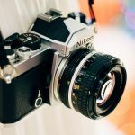 Заявление Nikon. Только полный кадр