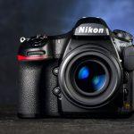 Неделя с экспертом: Nikon D850. Новая планка качества