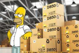 Nikon извинилась за задержки с поставками D850