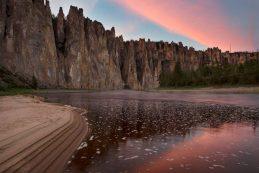 В Галерее Классической Фотографии пройдёт творческий вечер фотографа Сергея Карпухина
