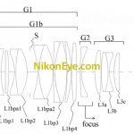 Светосильная оптика Sigma для Micro Four Thirds