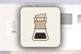 Конвертер пресетов из Lightroom в Photoshop