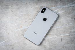 Патент двойного просмотра от Apple