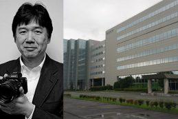 Sony обещает уменьшить 400mm F/2.8 GM и добавить ИИ