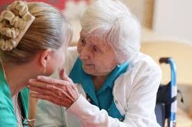 Методы ранней диагностики болезни Альцгеймера