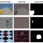 Adobe определяет отфотошопленные фотографии