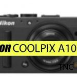 Nikon Coolpix A1000 с большим датчиком