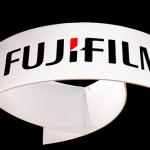 Новые объективы Fujifilm