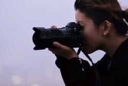 Что стало известно о Nikon Z