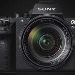 Sony A7sIII объявят 14 сентября? Вряд ли…