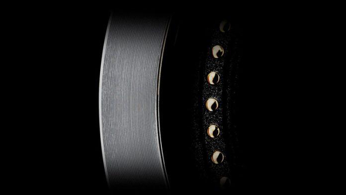 Байонет Nikon Z показали в новом видео