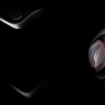 Полнокадровую камеру Zeiss представят 27 сентября