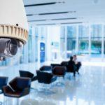 Технологии на страже имущества: умное видеонаблюдение