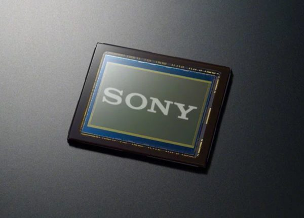 Sony анонсирует два полнокадровых датчика для a7S III, a7R IV, a9R