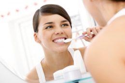 Беременность и состояние зубов: как все учесть?