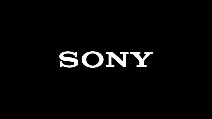 Sony может представить новую камеру 7 апреля 2019 года