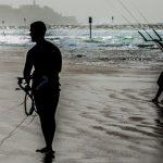 Фотовыставка Бориса Белкина «ТЕЛЬ-АВИВ В МОСКВЕ» и «ДИАЛОГ ЭПОХ»