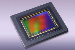 В сеть утекли документы Canon о полнокадровом сенсоре на 63 мегапикселя