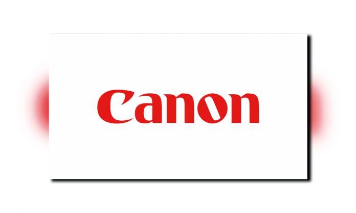 В разработке новый телеобъектив Canon RF 500mm f4L IS