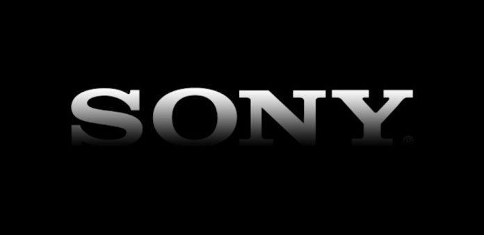 Две пресс-конференции Sony 31 мая и 5-6 июня