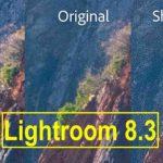 Крупное обновление для Adobe Lightroom