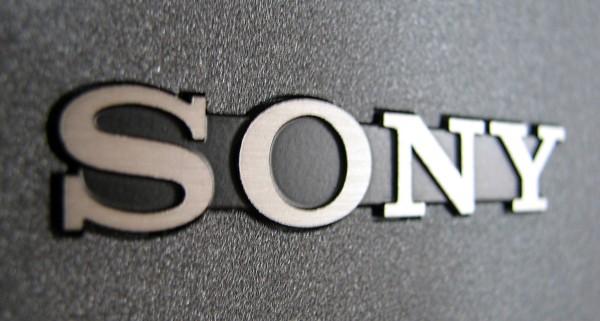 Что принесут нам грядущие анонсы Sony?