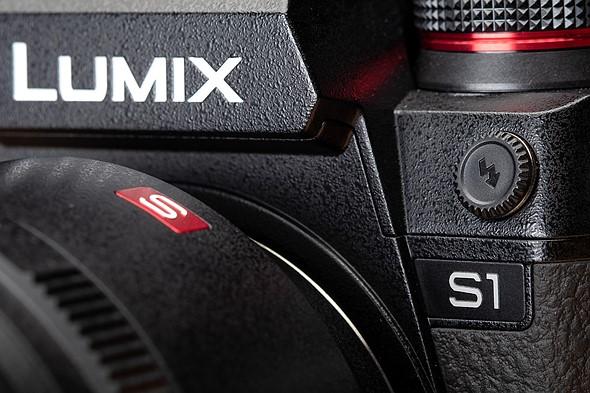 Sigma анонсирует три светосильных объектива для Sony