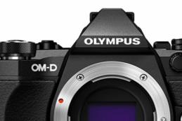 Новая камера Olympus E-M5III будет анонсирована в сентябре-октябре 2019 года
