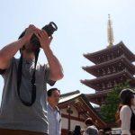 Подборка новостей от Fujifilm и видеообзор новой GFX100