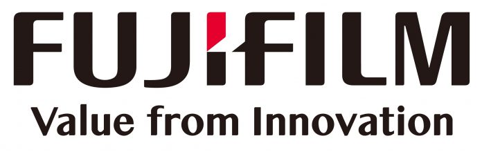Fujifilm выпустит объектив 50mm F/1.0 для X-mount