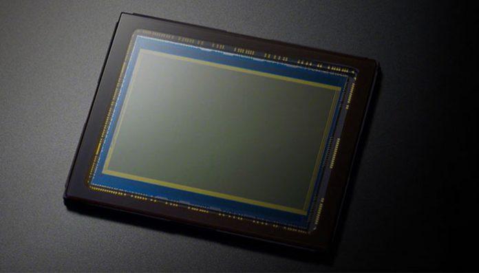 Sony анонсировала 47МП сенсор и 8К видео для камер MFT