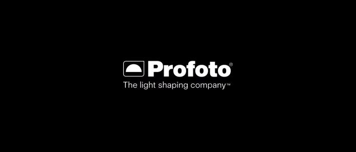 В ближайшее время состоится большой анонс Profoto
