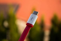 Анонсирован USB4: поддержка дисплеев и пропускная способность до 40 Гбит/с