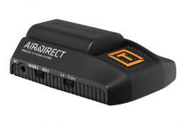 Tether Tools Air Direct теперь и для Fujifilm