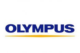 Камера Olympus E-M5III будет стоить 1199 евро