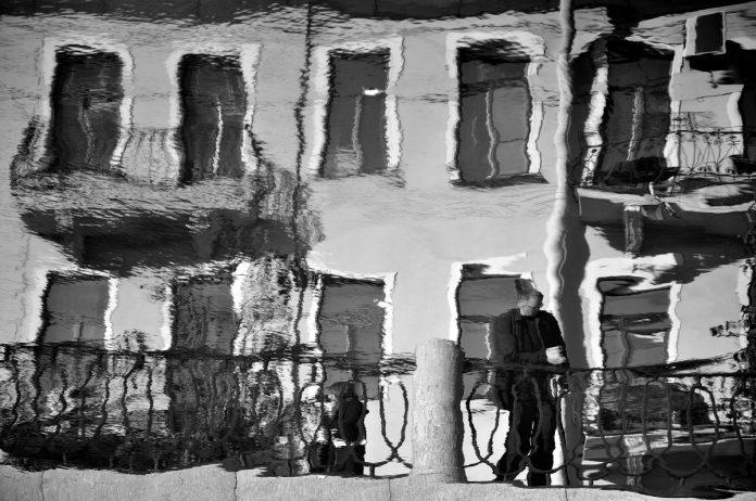 Выставка «ФОТОСОЮЗ-2019» в Фотоцентре на Гоголевском